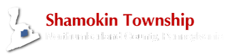 Shamokin-Township-of-Northumberland-County-Footer-Alt-Logo